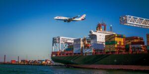 Import licenses Australia