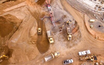 METS in Latin America: Australian Mining Opportunities Abroad