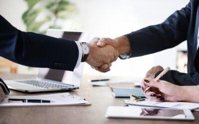 ¿Por Qué las Empresas Extranjeras deben Contratar Personal a través de una PEO en México?