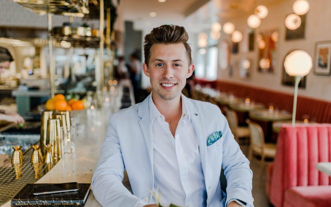 Key Steps to Establishing Your Business in Australia