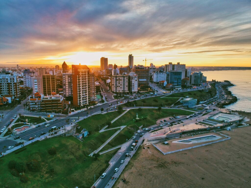 New Business Incentives Promote Buenos Aires' Hospitality Industry