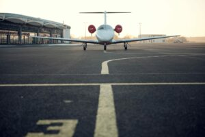 Aviation laws and opportunities in Brazil