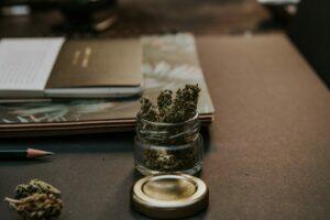 medicinal cannabis in Argentina