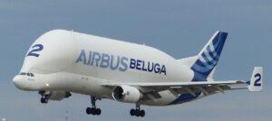 cargo airline Mexico