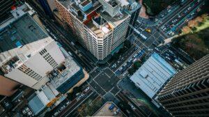Diferentes Tipos de Empresas no Brasil
