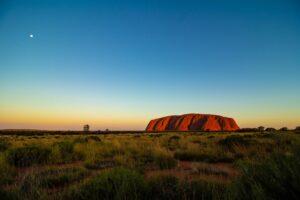 soil Australia