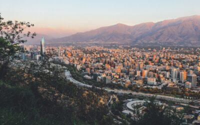 ¿Cuáles son los Diferentes Tipos de Entidades Legales en Chile?