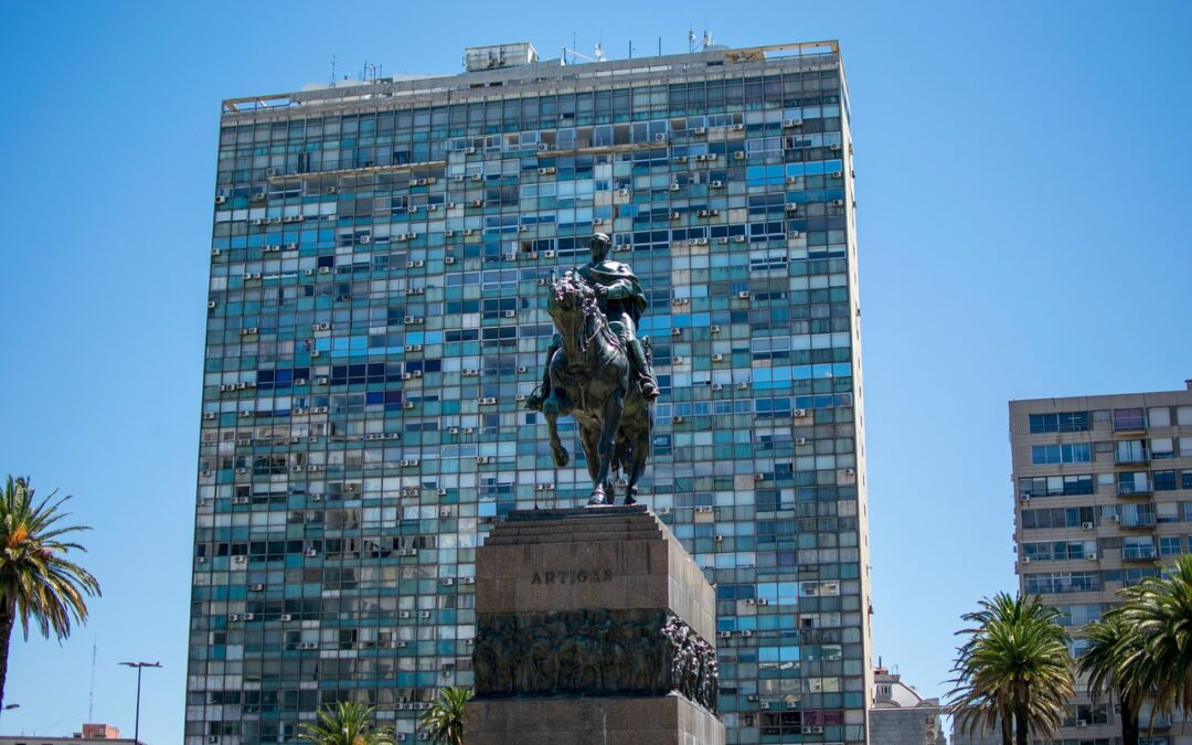 How to Liquidate Your Company in Uruguay