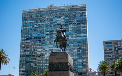 How to Liquidate Your Company in Uruguay