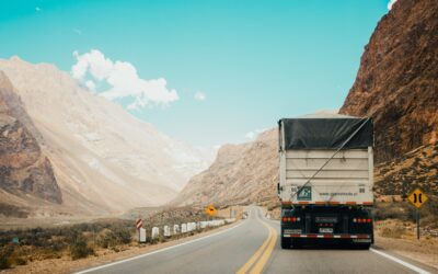 Mining in Ecuador: Opportunities for Service Companies