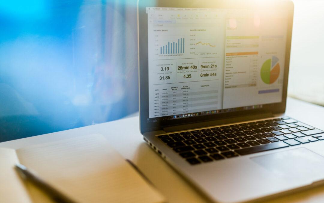 Guía Rápida Sobre el Impuesto al Valor Agregado (IVA) en Chile