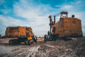 mining import LATAM