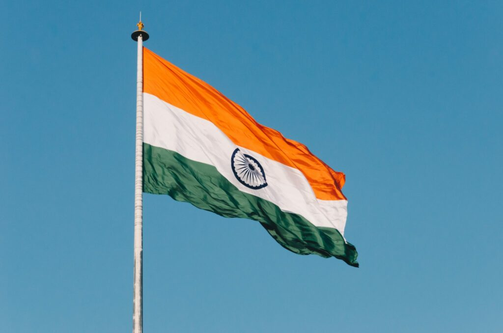 Closer Chile-India Ties Good News for Business