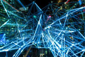 Digitalization in Peru cloud technology
