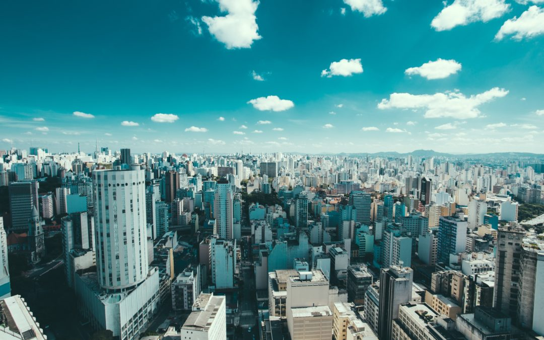 Social Security Reform Aims to Drive Greater Investment in Brazil
