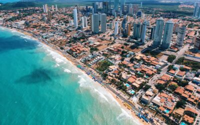 2019 Trends for Foreign Direct Investment in Brazil