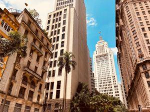 São Paulo: uma oportunidade valiosa para investir no Brasil