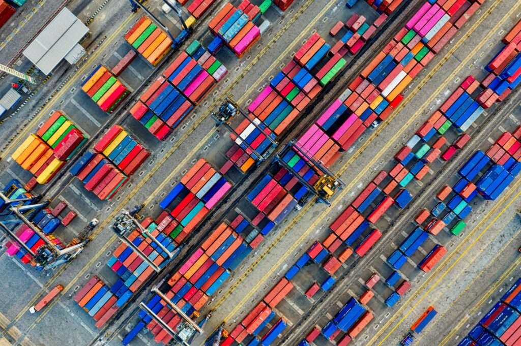 zona libre comercio
