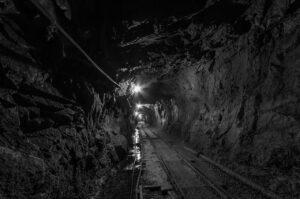 ai mining Mexico