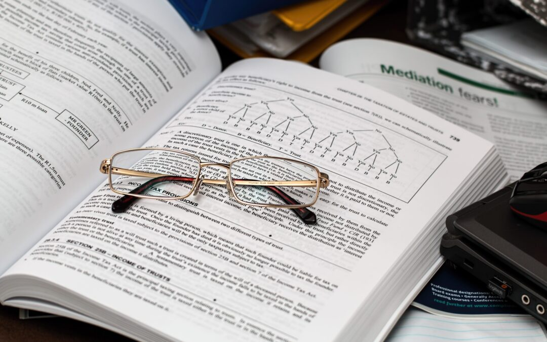 ¿Por Qué Hacer una Revisión de Cumplimiento Corporativo en Brasil?