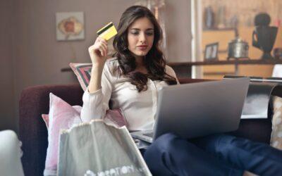 Aumento del Comercio Electrónico en Empresas Australianas