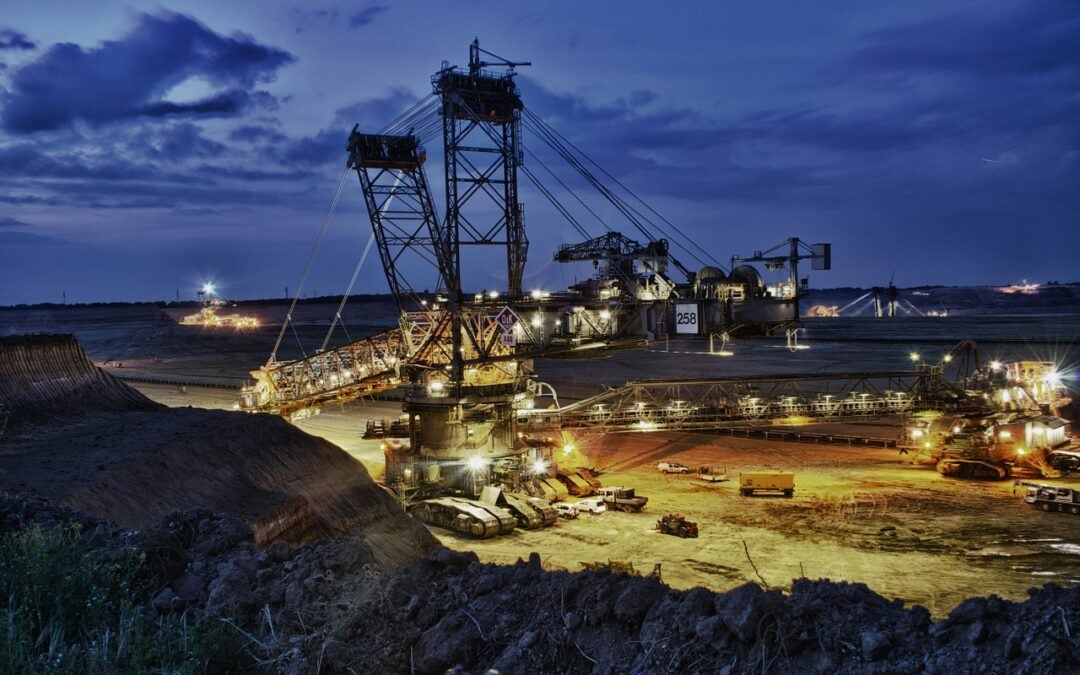 Australian Mining Companies Investing Locally and in Latin America
