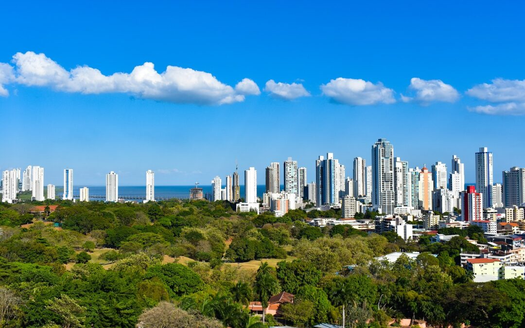 Key Requirements for Corporate Compliance in Panama