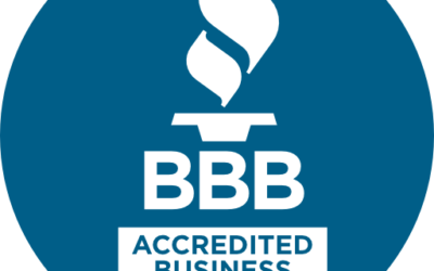 Biz Latin Hub Accredited By Better Business Bureau