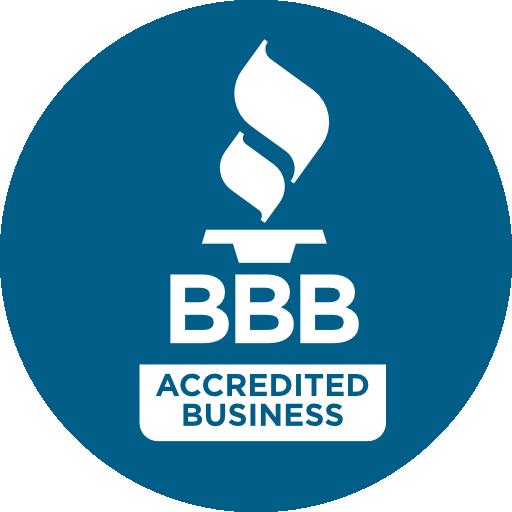 Biz Latin Hub Accredited By Better Business Bureau