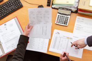 documentos para liquidar un negocio en Costa Rica