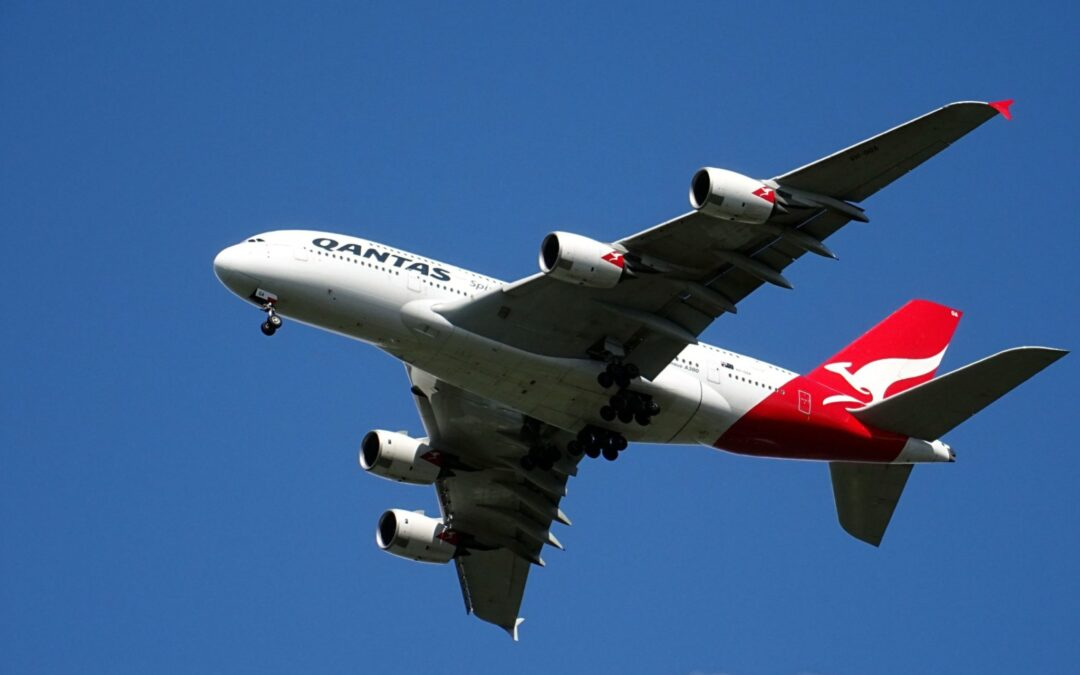 How to Register a Cargo Airline in Argentina