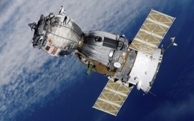 Commercial Space Launch Opportunity for US Business in Brazil