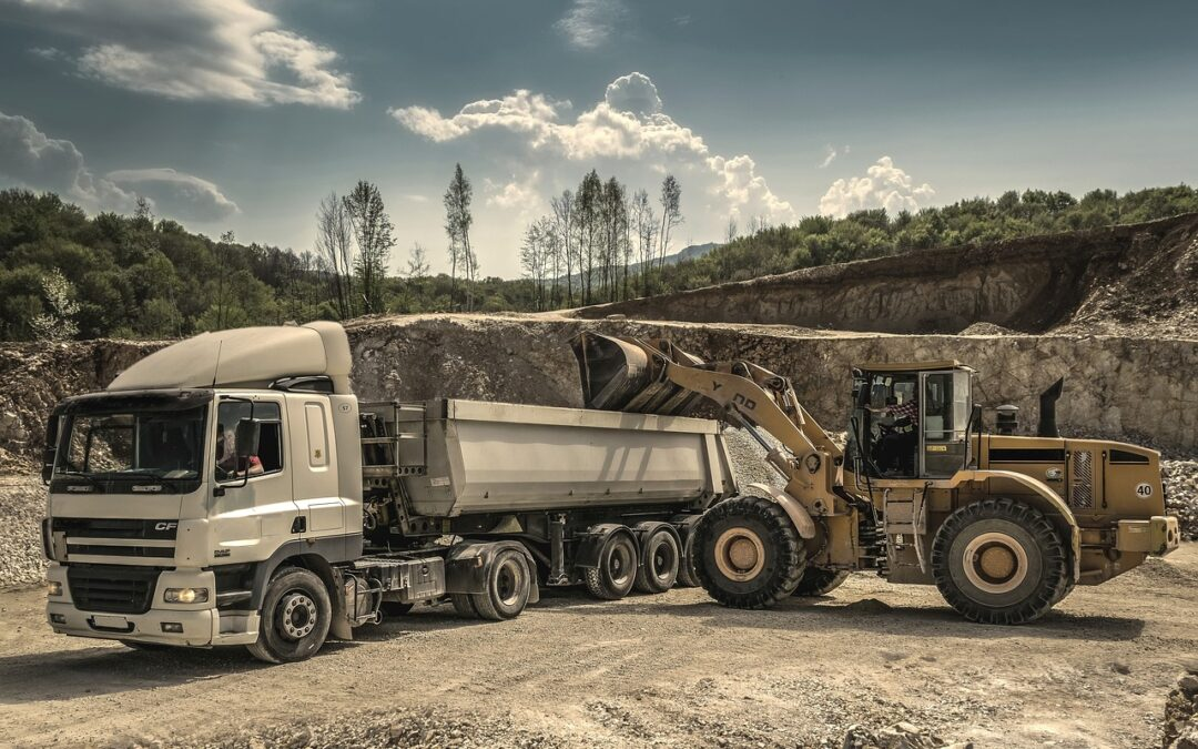 Opportunities for Mining Service Companies in Mexico