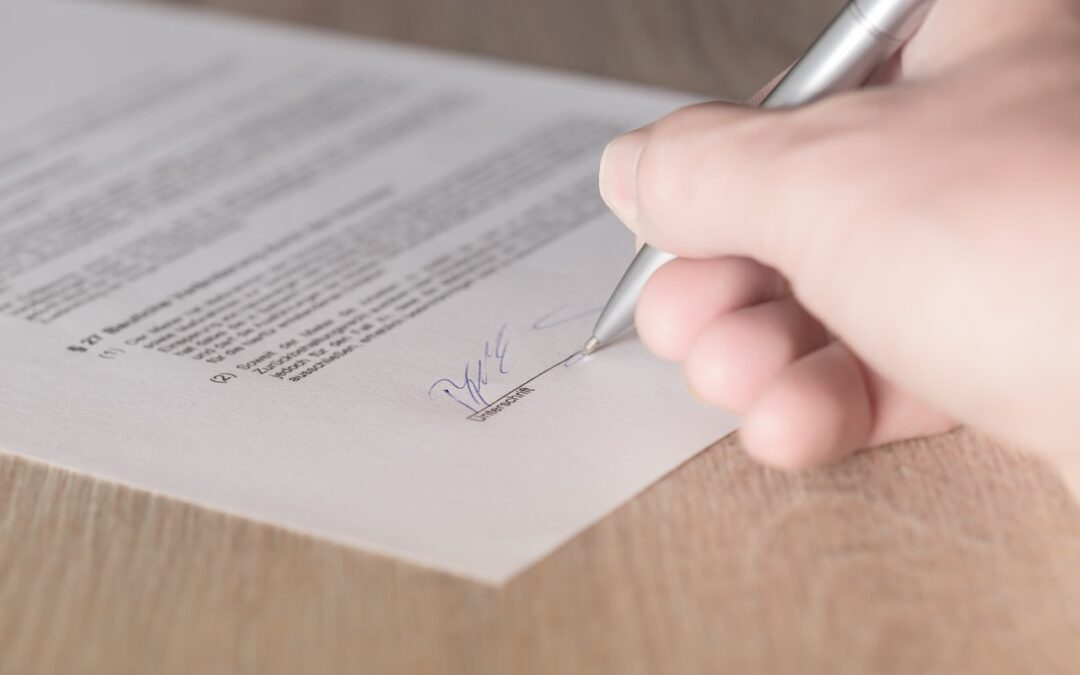 How to Form a Limited Liability Company (LLC) in Paraguay