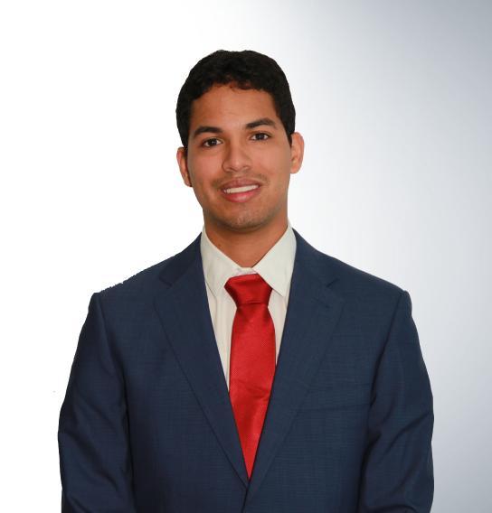Arturo Batista, Abogado Corporativo en Panama
