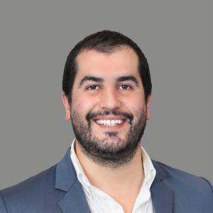 Camilo Mantilla