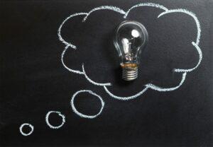 ideas for entrepreneurship in Chile