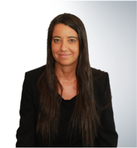 Fernanda Panizza, Country Coordinator and Corporate Lawyer in Uruguay