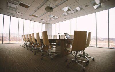 Sociedad Anónima Simplificada (SAS) in Uruguay: New Legal Entity for Business