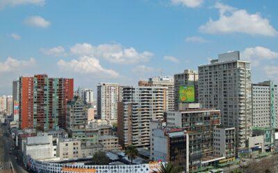 5 Consejos para Compañías Estadounidenses que deseen Tener Éxito en Chile