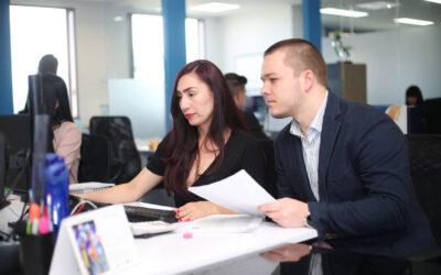 Payroll Calculator: Calculate Costs of Hiring Staff in Latin America