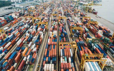 Understanding Regulations to Import and Export in Uruguay