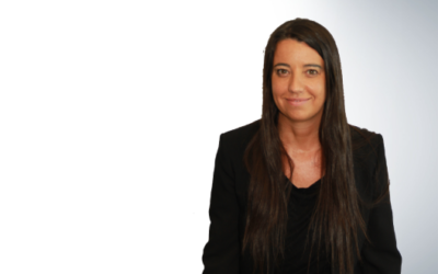 Meet Fernanda Panizza, Country Coordinator and Corporate Lawyer in Uruguay
