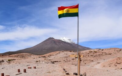 What are the Trade Agreements in Bolivia?