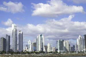 The City of Knowledge, known as an attractive business opportunity in Panama