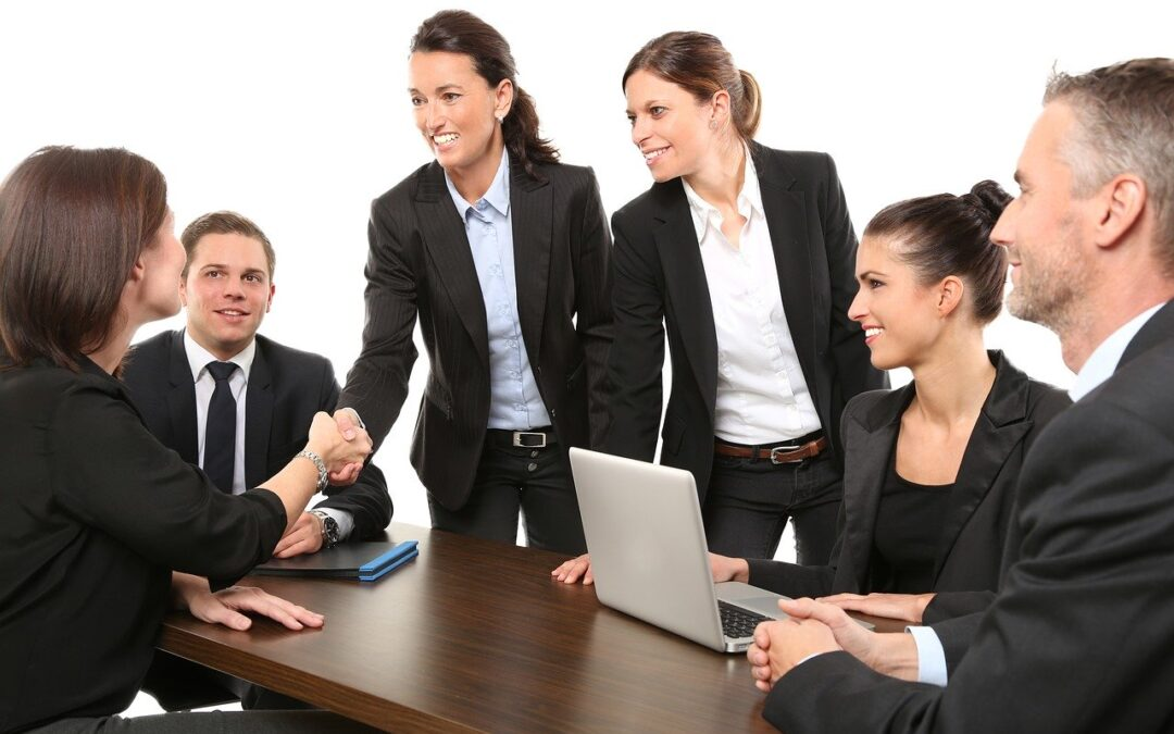 What is an Employer of Record in Panama?
