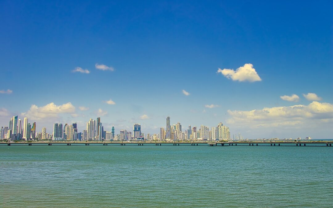 Business Incentives in the Special Economic Zones of Panama