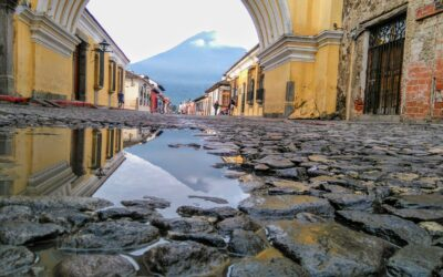 5 Tips for US Companies Doing Business in Guatemala