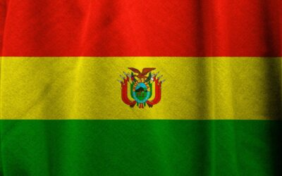 Overview of Import and Export Regulations in Bolivia
