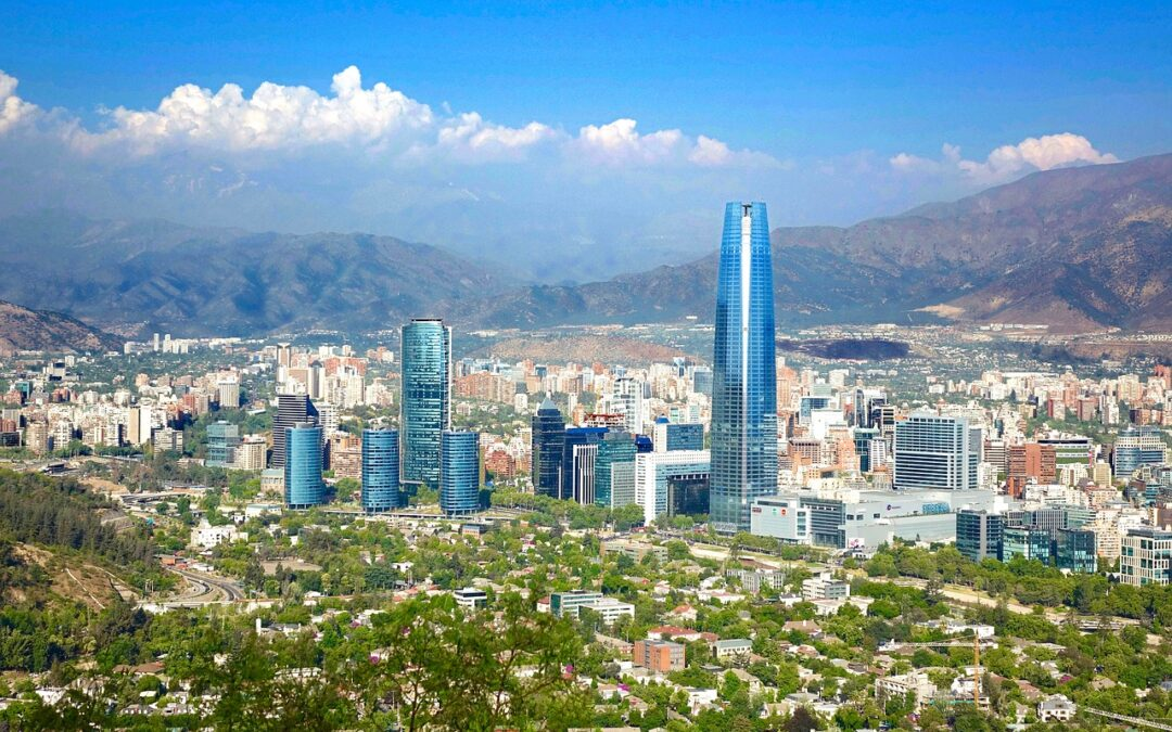 5 Challenges for US Companies Doing Business in Chile and How to Overcome them
